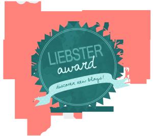 Leibster Award Image