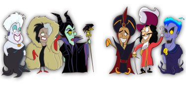 disney_villains_by_tosgos-d5u5pp8-2