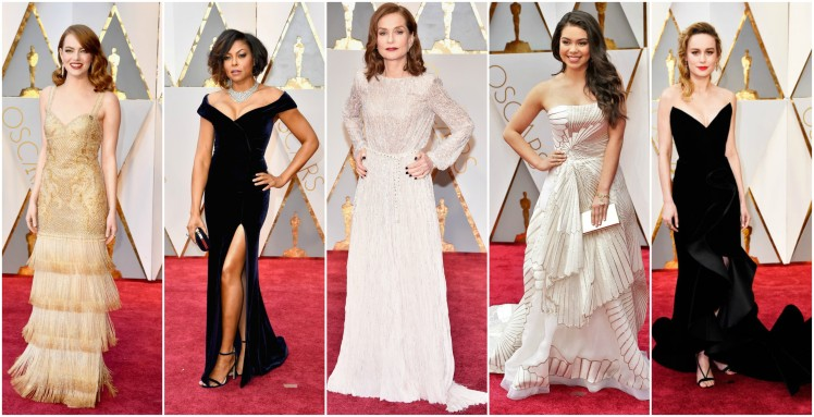oscars-fashion