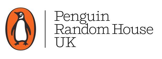 Penguin-Random-House-UK-logo-1